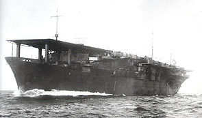 Japanese aircraft carrier Kaiyō.jpg