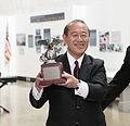 Japanese ambassador visits Arlington 120710-M-BZ453-131.jpg