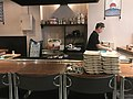Japontori - cuisine (barbecue).jpg