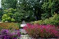 Jardín Botánico de Madrid el 28 de septiembre (21173355713).jpg