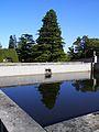 Jardín Casita del Príncipe 06.JPG