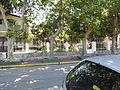 Jardín Martín Fierro.JPG