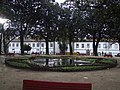 Jardim de São Lázaro-lago.jpg