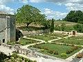 Jardin à la française.JPG