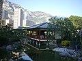 Jardin Japonais - Monaco Anime Game Show - P1560528.jpg