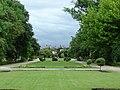 Jardin Public, Saintes, Poitou-Charentes, France - panoramio.jpg