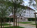 Jardins du Château de Delémont (2).JPG