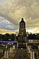 Jaro Belfry taken from Jaro Cathedral.jpg