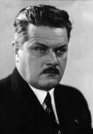 Jaroslav Krejčí - Jaroslav Krejčí