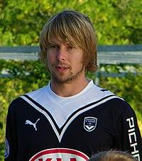 Jaroslav Plašil.jpg