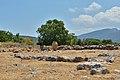 Jars in Malia Crete.jpg