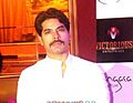 Jatin Khurana at Music Launch of Jai Jawaan Jai Kisaan.jpg