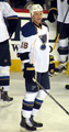 Jay Bouwmeester 131223.png