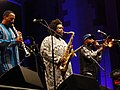 Jazzaldia2017-KamasiWasingtonConcertPlazaTrinidad 05.jpg