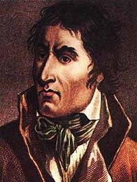 Jean-Baptiste Carrier.jpg