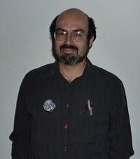 Jean-Louis Trudel.JPG