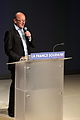 Jean-Luc Bennahmias-IMG 4397.JPG