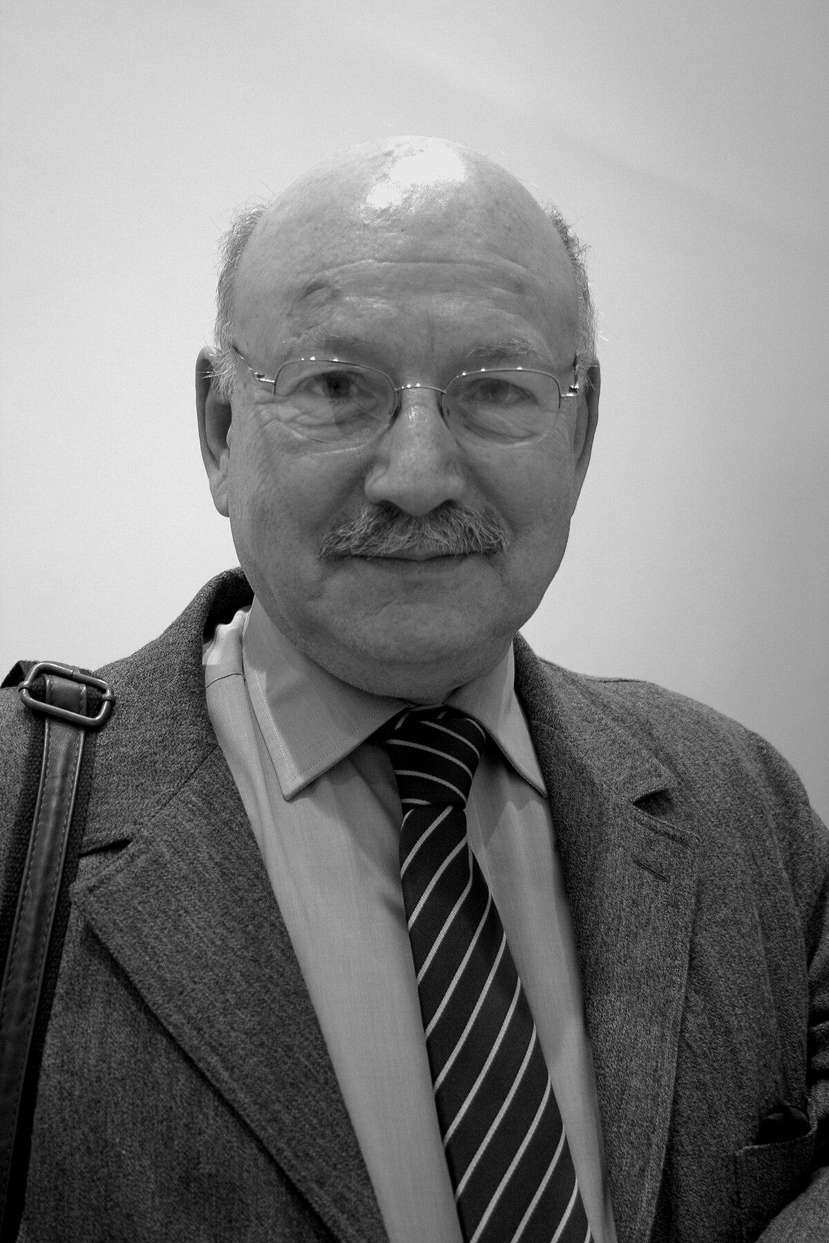 Jean Pierre Rioux Wikip 233 Dia