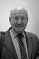 Jean-Pierre Rioux par Claude Truong-Ngoc 2012.jpg
