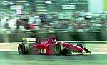 Jean Alesi 1994 Silverstone 5.jpg