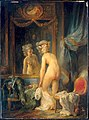 Jean Frédéric Schall - Morgentoilet - BR2081 - Rijksmuseum Twenthe.jpg