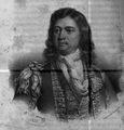 Jean bart-antoine maurin.png