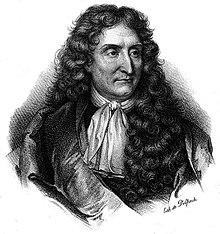 Jean De La Fontaine Wikisource The Free Online Library