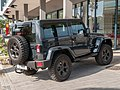 Jeep Wrangler, Cape Town ( 1050754).jpg