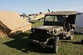 Jeep at Shoreham (10729877065).jpg