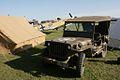 Jeep at Shoreham (10729877065).jpg