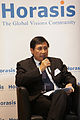 Jeffrey Chen, Chief Executive Officer, Neopac Lighting Group, China, Taiwan - Flickr - Horasis.jpg