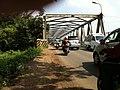 Jembatan keragilan - panoramio.jpg
