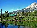 Jenny Lake Cabin, Grand Teton NP 9-11 (20118182315).jpg