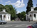 Jephson Gardens, Royal Leamington Spa - geograph.org.uk - 23092.jpg