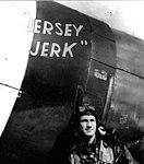 Jersey jerk(Strait).jpg