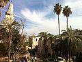 Jerusalem (12149450513).jpg