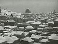 Jerusalem Under Snow (8222635160).jpg