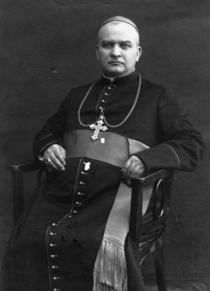 Jerzy Matulewicz.png