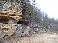 Jeskyně Klemperka a skály.jpg
