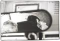 Jessica Lange Minnesota.tif