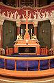 Jesuskirken Copenhagen altar.jpg