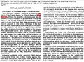 Jetsam and Flotsam Wong Kim Ark Yale Law Journal 1898-06-16.png