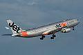 Jetstar, Airbus A330-200, VH-EBB (16289823069).jpg