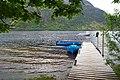 Jetty on Loch Shiel - geograph.org.uk - 503342.jpg
