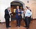 Jewish Museum Of Maryland (36605346892).jpg