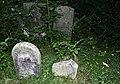 Jewish cemetery Szydlowiec 26415028.jpg