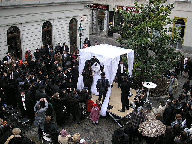 640px-Jewish_wedding_Vienna_Jan_2007_005.jpg