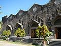 Jf0171Saint Joseph Parish San Jose Bulacanfvf 06.JPG