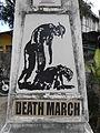 Jf5834Bataan Death March fvf 07.JPG