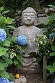 Jigendo Otsu Amida-nyorai01n4592.jpg